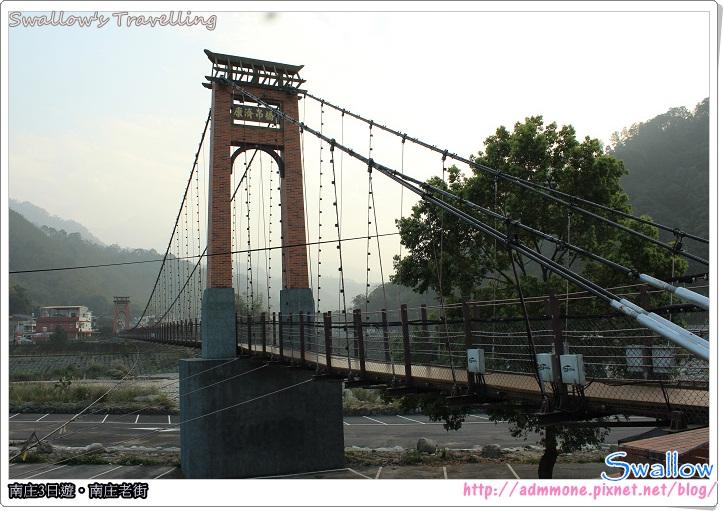 30_康濟吊橋