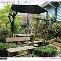 30_庭院景緻