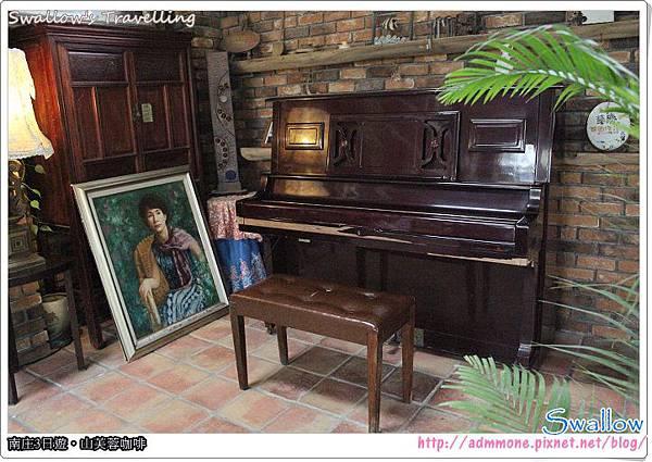 47_鋼琴