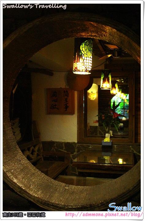 78_室內用餐區_座位