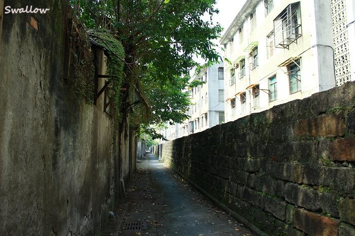 01_華光社區