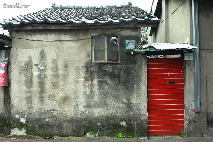 15_華光社區