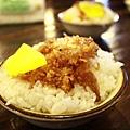 02_豬油拌飯