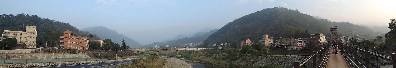 34_康濟吊橋_全景圖(小)