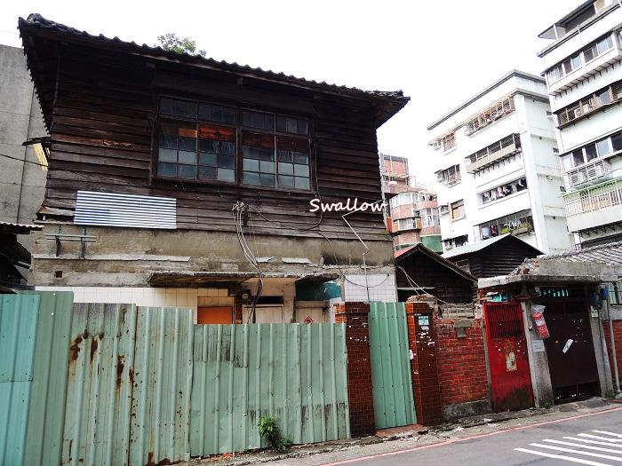 04_金華街老房子1