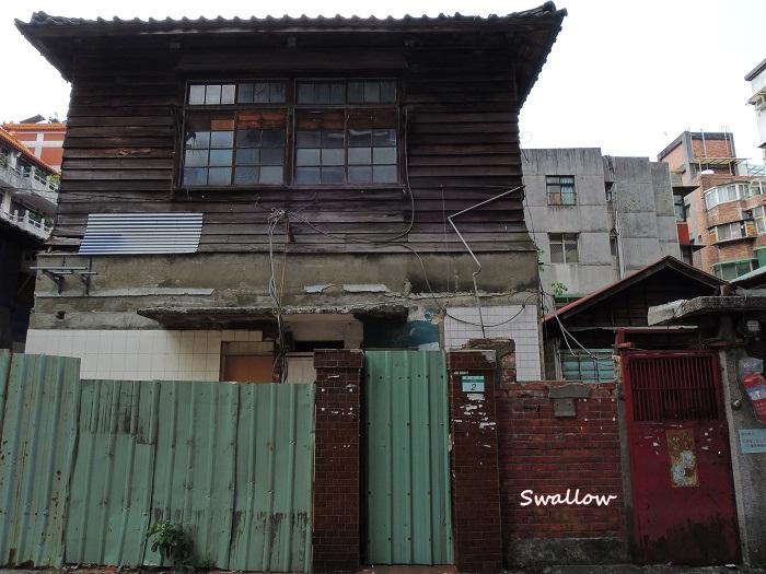 05_金華街老房子2
