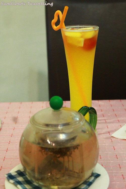 17_河畔28館飲料