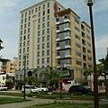 06_Libre_Garden_Hotel