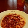 07_Italian_Tomato_Cafe_Jr