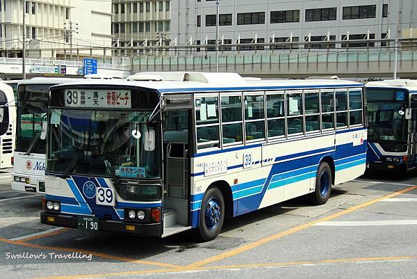 08_39號巴士