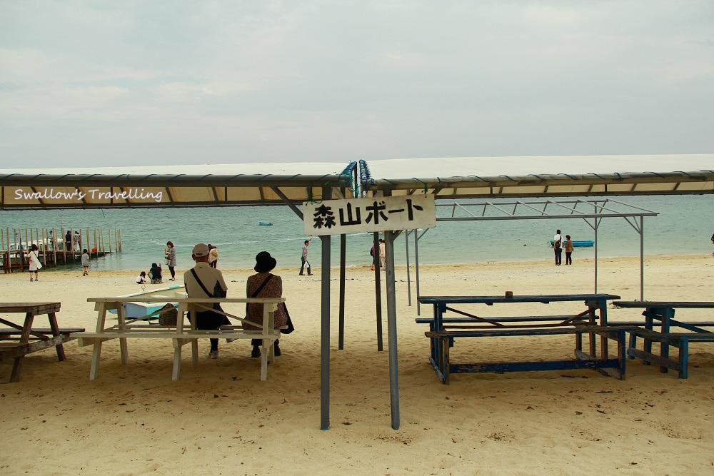 09_新原海灘
