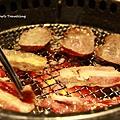 24_牛角燒肉
