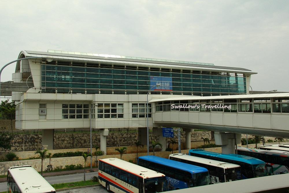 02_那霸空港站