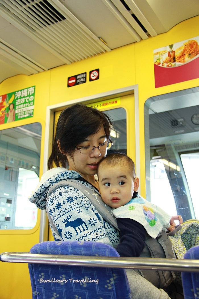 25_靜怡媽媽與柚子