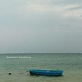 05_新原海灘