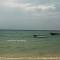 06_新原海灘