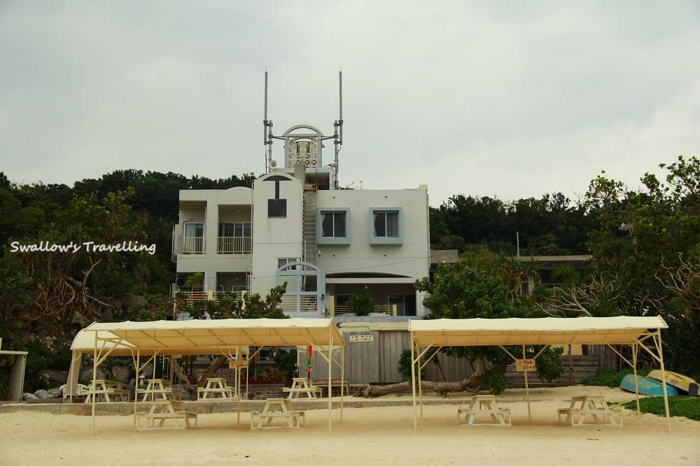 10_新原海灘