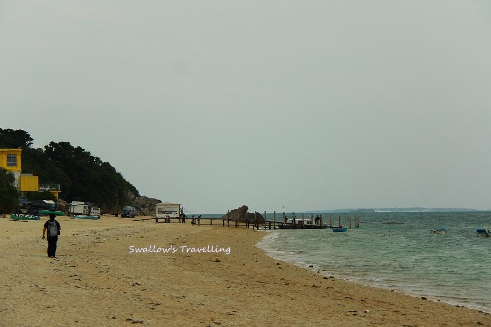 11_新原海灘