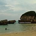 16_新原海灘
