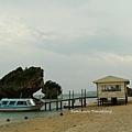 17_新原海灘
