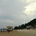 18_新原海灘