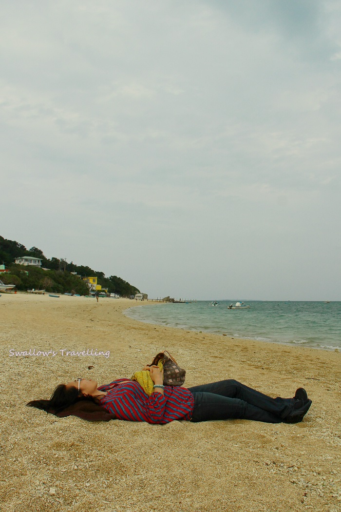 19_新原海灘