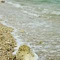 20_新原海灘