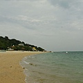 21_新原海灘
