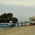 25_新原海灘