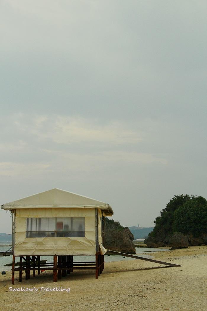 28_新原海灘