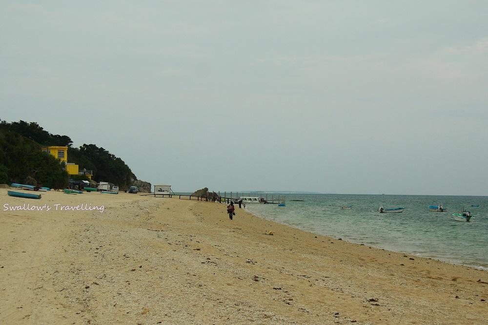 32_新原海灘