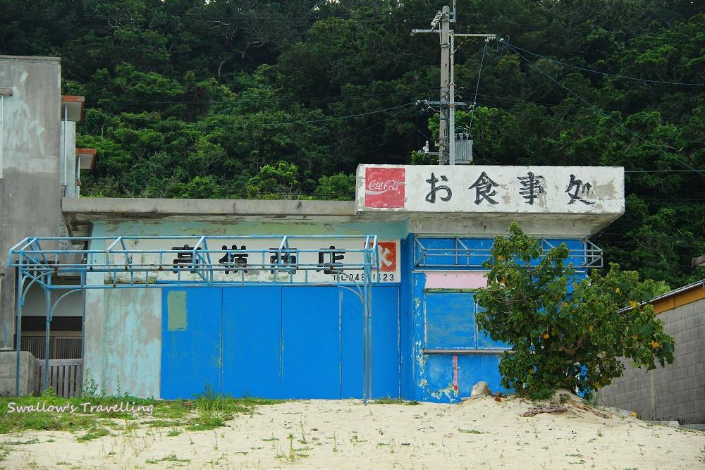 33_新原海灘