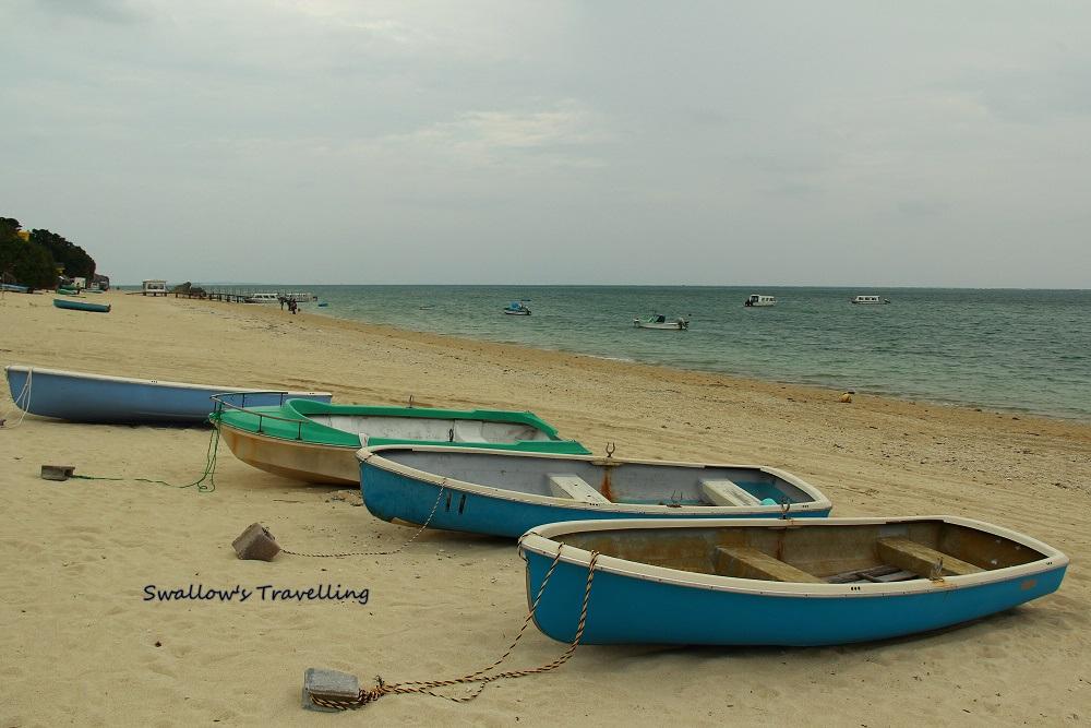 34_新原海灘