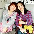 38_合照