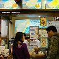 02_購買冰淇淋