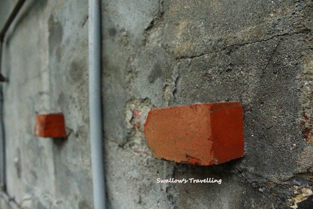 16_兩塊磚