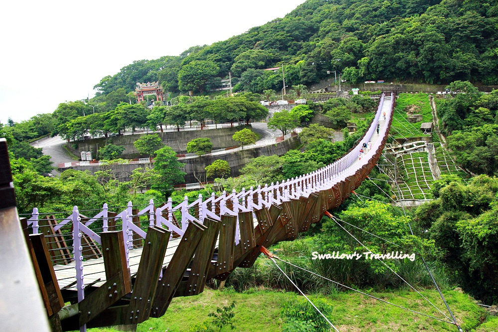 03_白石湖吊橋