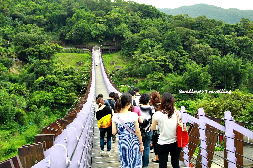 05_白石湖吊橋