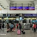 03_機場快線.jpg