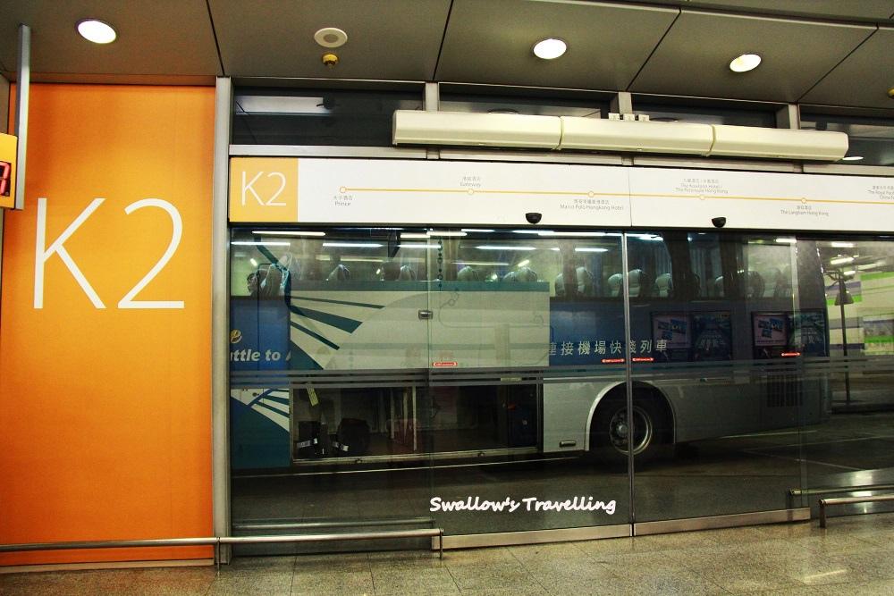 04_機場快線穿梭巴士.jpg