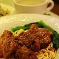 06_翠華餐廳.jpg