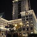 05_半島酒店.jpg