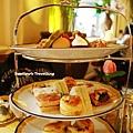 07_半島酒店下午茶.jpg