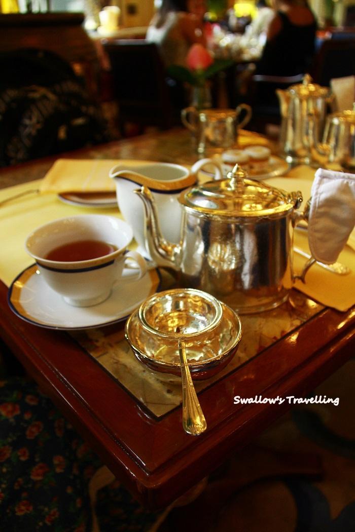 08_半島酒店下午茶.jpg