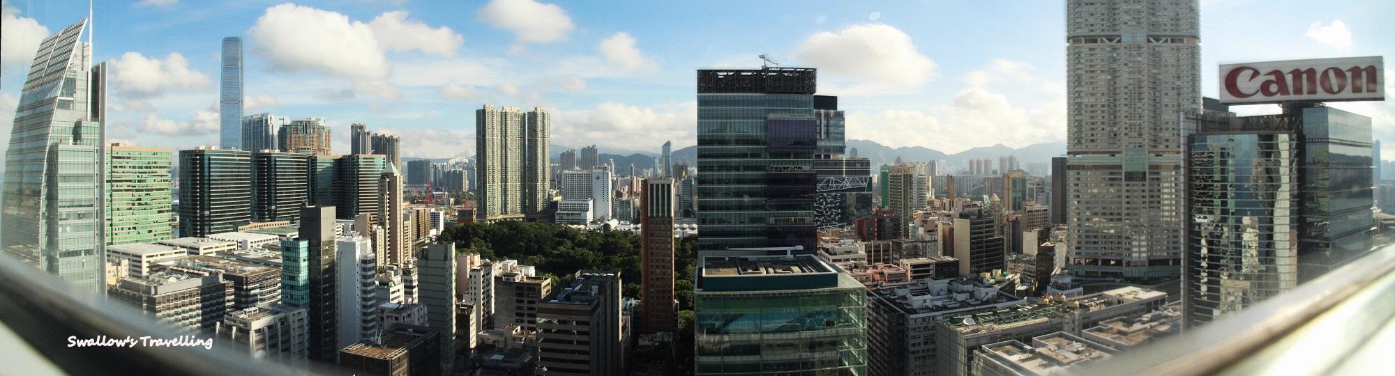14_半島酒店白天窗景.jpg