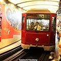 19_太平山纜車.jpg
