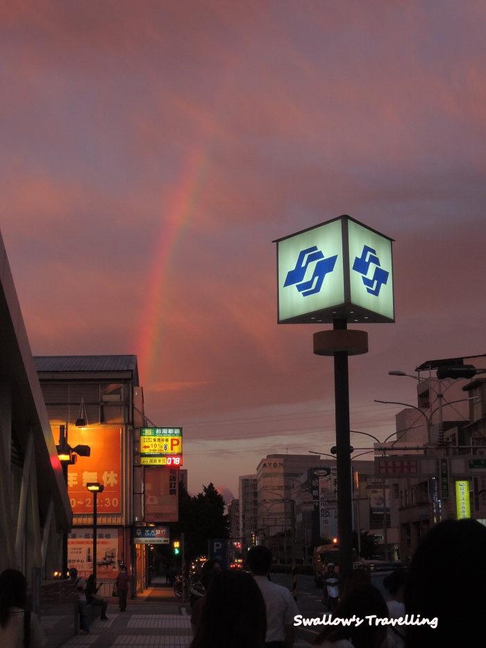 01_丹鳳捷運站.jpg