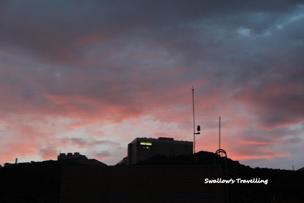 02_林口山上的火燒雲.jpg