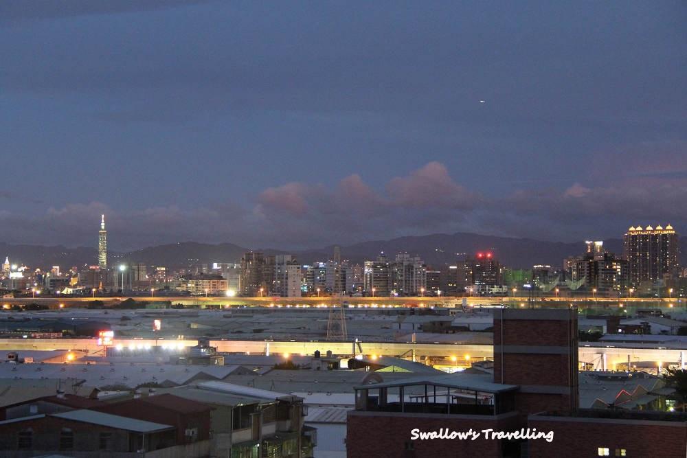 03_頂樓東面市景.jpg