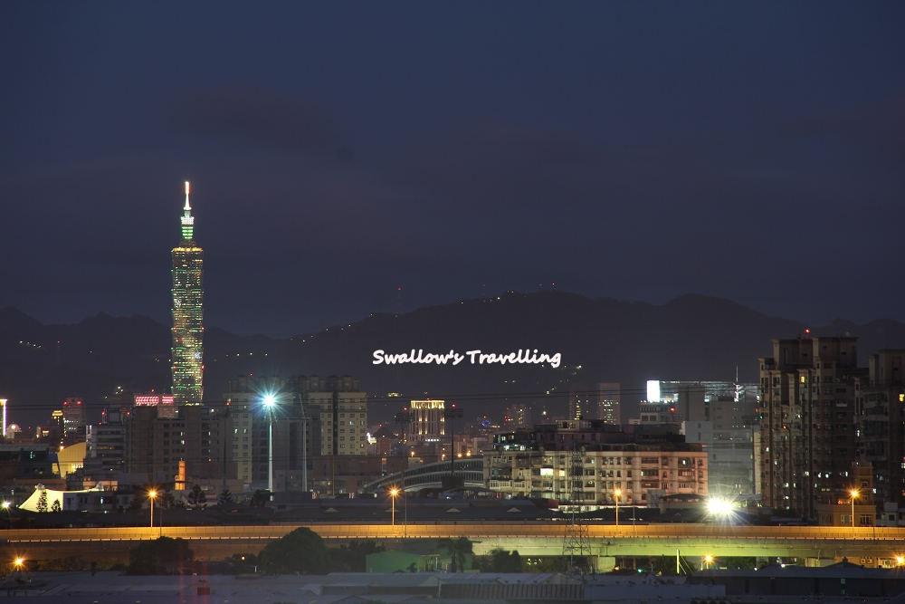 04_頂樓東面市景.jpg